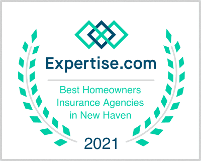 New Haven Homeowners Insurance Agencies