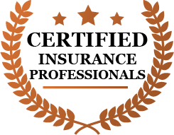 Certified Insurance Professionals